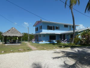 77360 Overseas Highway, Lower Matecumbe, FL 33036