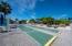55 Boca Chica Road, 114, Big Coppitt, FL 33040
