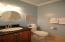 6014 Marina Villa Drive, Duck Key, FL 33050