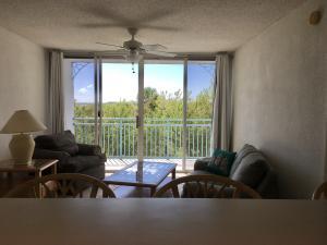 3635 Seaside Drive, 212, Key West, FL 33040