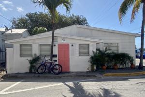 100 Geraldine Street, KEY WEST, FL 33040