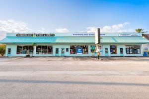 24814 Overseas Highway, Summerland, FL 33042