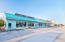 24814 Overseas Highway, Summerland Key, FL 33042
