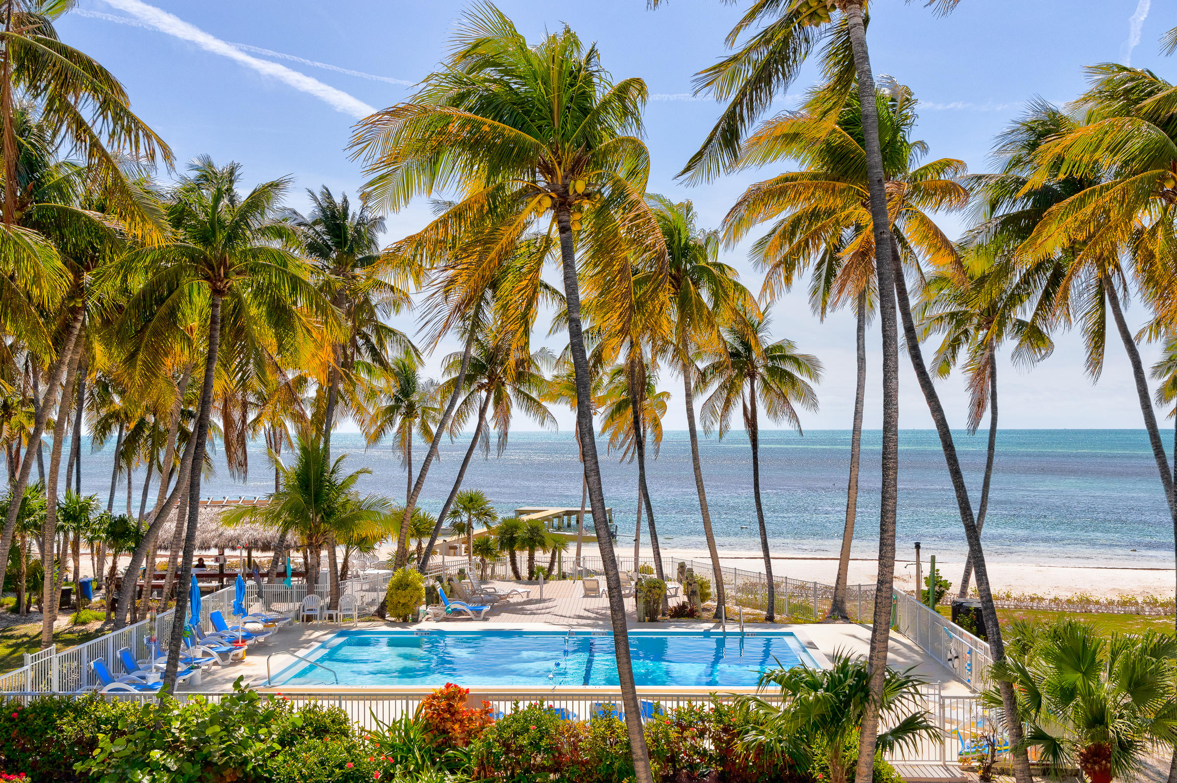 65700 Overseas Highway E5, Long Key, FL 33001