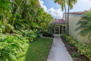2236 Las Casitas Drive, OTHER, FL 00000