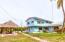 77360 Overseas Highway, Lower Matecumbe, FL 33036