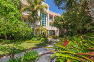 281 Trumbo Road, 205, Key West, FL 33040
