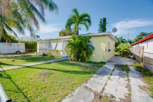 1208-1210 Bay Street, Key West, FL 33040
