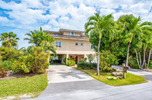 26 Evergreen Terrace, Key Haven, FL 33040