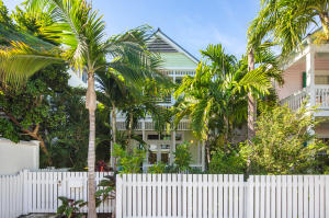 808 Ashe Street, Key West, FL 33040