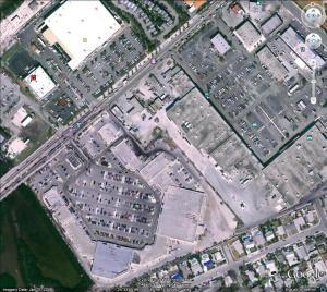 2814 N Roosevelt Boulevard, Key West, FL 33040