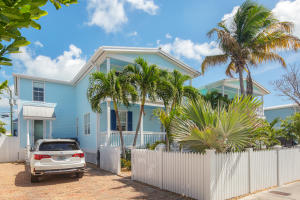 908 Trinity Drive 4, KEY WEST, FL 33040
