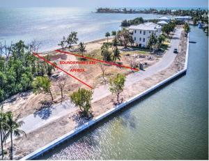 120 Sunrise Isles 2 Drive, MARATHON, FL 33050