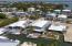 837 91st Court Ocean, Marathon, FL 33050