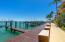 101 E Ocean Drive, C205, Key Colony, FL 33051
