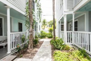 620 Thomas Street 276, KEY WEST, FL 33040