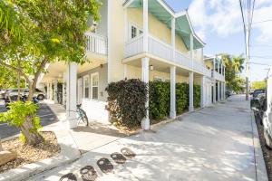 918 Southard Street, 109, Key West, FL 33040