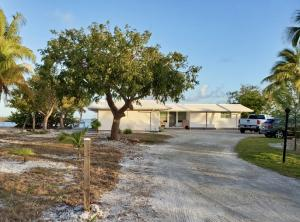 1350 Long Beach Drive, Big Pine Key, FL 33043