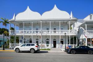 1108 Duval Street, A, Key West, FL 33040