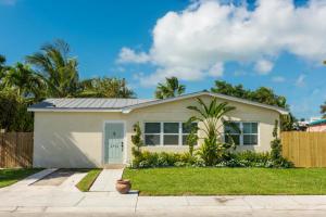 3715 Donald Avenue, Key West, FL 33040