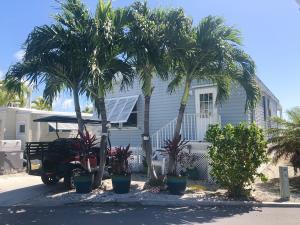 701 Spanish Main Drive, 110, Cudjoe Key, FL 33042