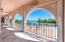 Breezeway designed to stay cool