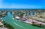 3001 Sombrero Boulevard, Marathon, FL 33050