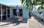 141 10th Street, Key Colony, FL 33051