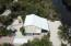 2047 Bahia Shores Road, Big Pine Key, FL 33043