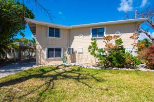 442 W Shore Drive, Summerland Key, FL 33042
