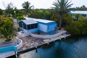 1686 Pine Channel Drive, Little Torch Key, FL 33042
