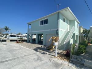 11284 3rd Ave Ocean, MARATHON, FL 33050
