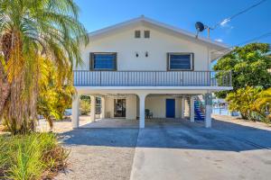 105 Gulfwinds Lane, MARATHON, FL 33050