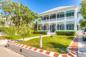 724 Eaton Street, KEY WEST, FL 33040