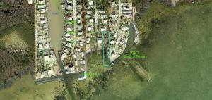 229  Coral Road  For Sale, MLS 590423