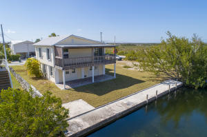 3979 Eugene Road, Big Pine Key, FL 33043