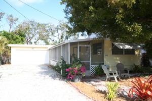 65 Tarpon Basin Drive, Key Largo, FL 33037