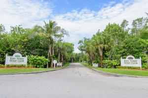 253 Golf Club Drive, KEY WEST, FL 33040