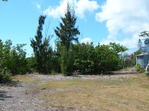 106 Pelican Lane, Big Pine, FL 33043