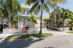253 Golf Club Drive, Key West, FL 33040