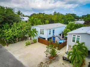 19641 Tequesta Street, Sugarloaf Key, FL 33042