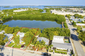 2727 Harris Avenue, KEY WEST, FL 33040