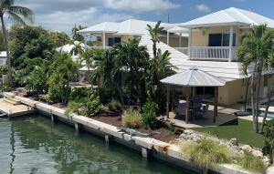 4 Go Lane, KEY WEST, FL 33040