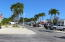 81648 Overseas Highway, 22, Upper Matecumbe Key Islamorada, FL 33036