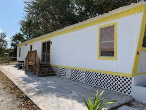 31 Freedom Lane, Big Pine, FL 33043