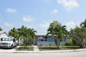 3625 Northside Drive, Key West, FL 33040