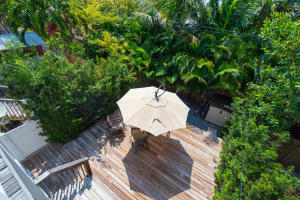 2420 Patterson Avenue, B, Key West, FL 33040