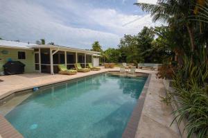 10900 6Th Avenue Gulf, MARATHON, FL 33050