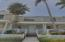 5020 Sunset Village Drive, Duck Key, FL 33050