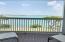 5020 Sunset Village Drive, Duck Key, FL 33050